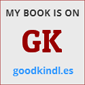 Get The Aielund Saga on GoodKindles. The Aielund Saga is a fantasy series written by Stephen L. Nowland